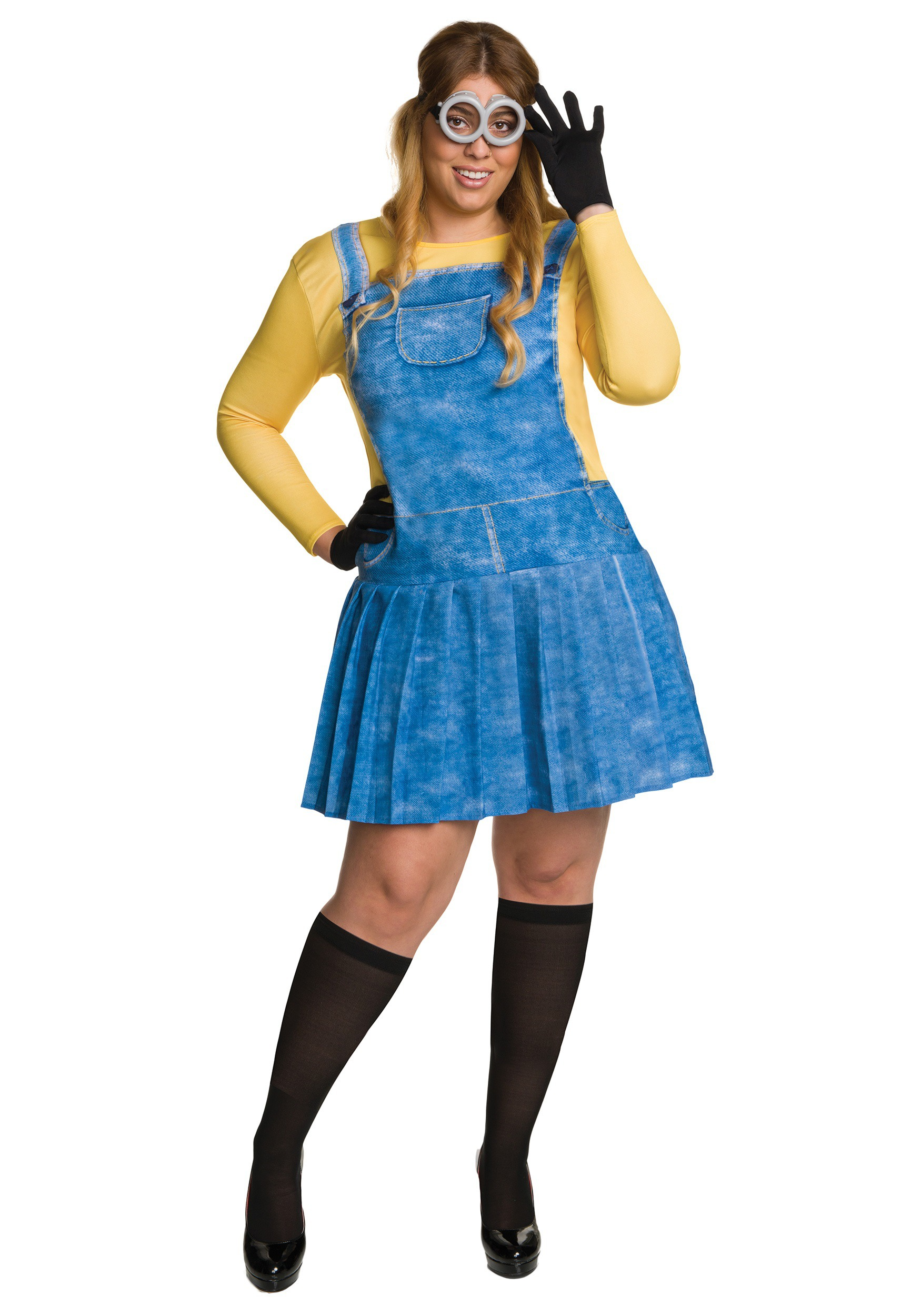 plus-size-female-minion-costume.jpg