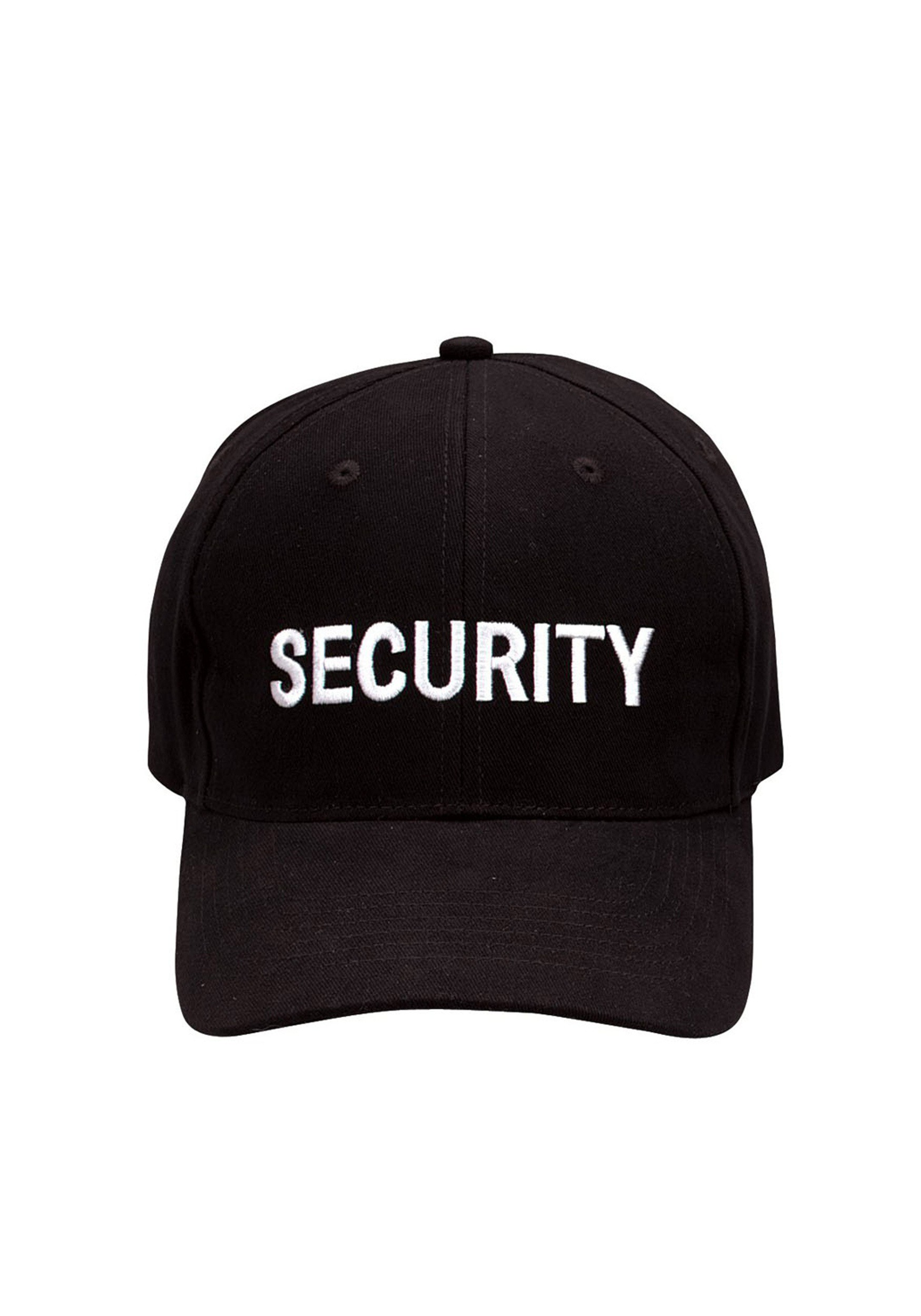 adult-security-baseball-cap.jpg ce8c75d17f2