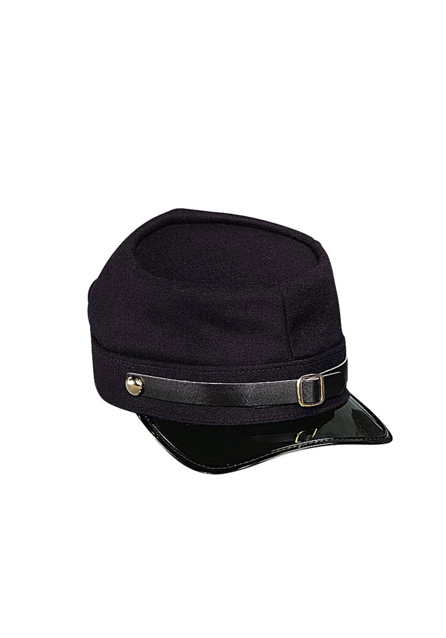 ea8e69631c7 adult-deluxe-union-kepi-hat-.jpg