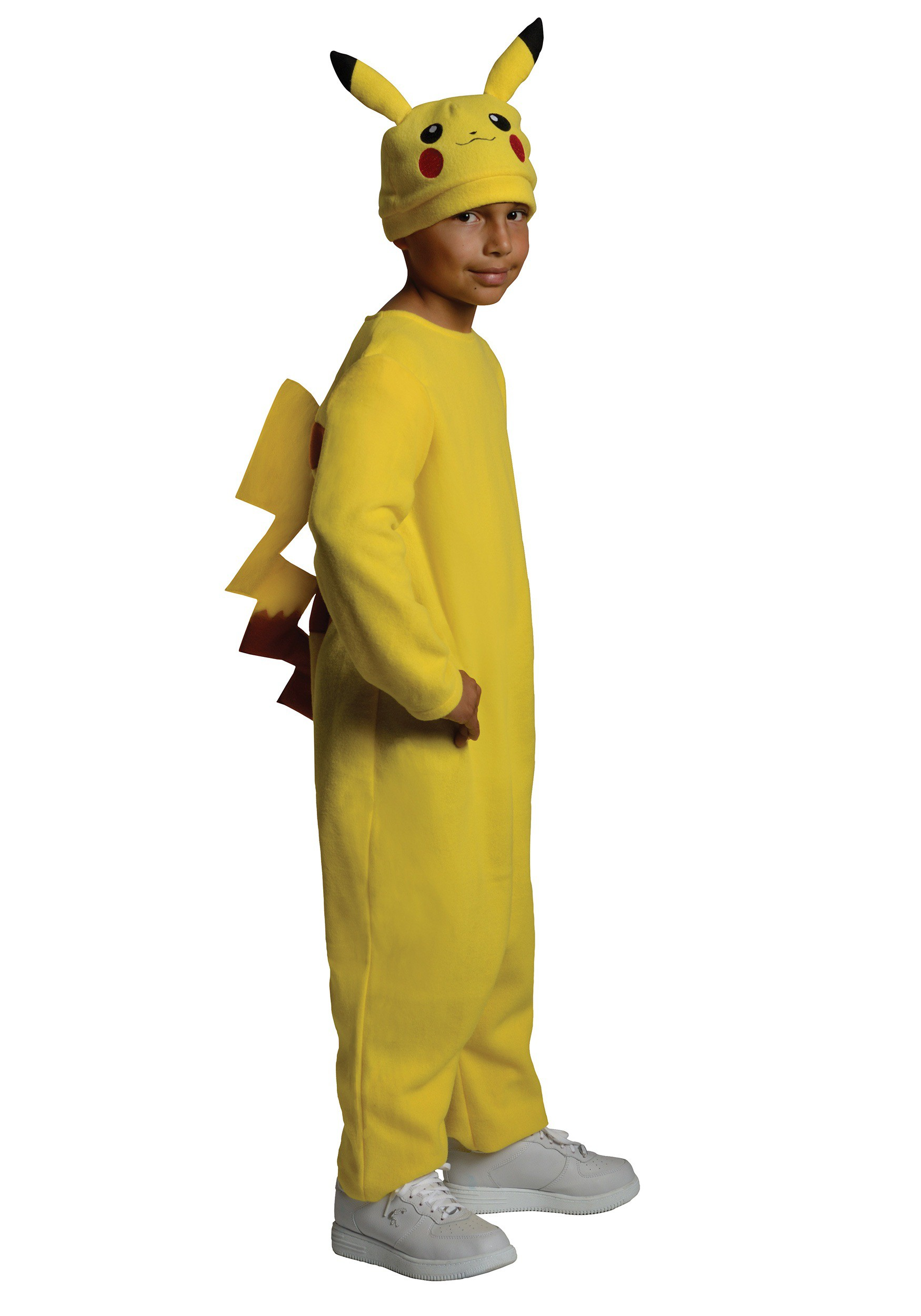 Pokemon Costumes - HalloweenCostumes.com