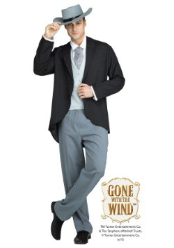 Mens Rhett Butler Costume