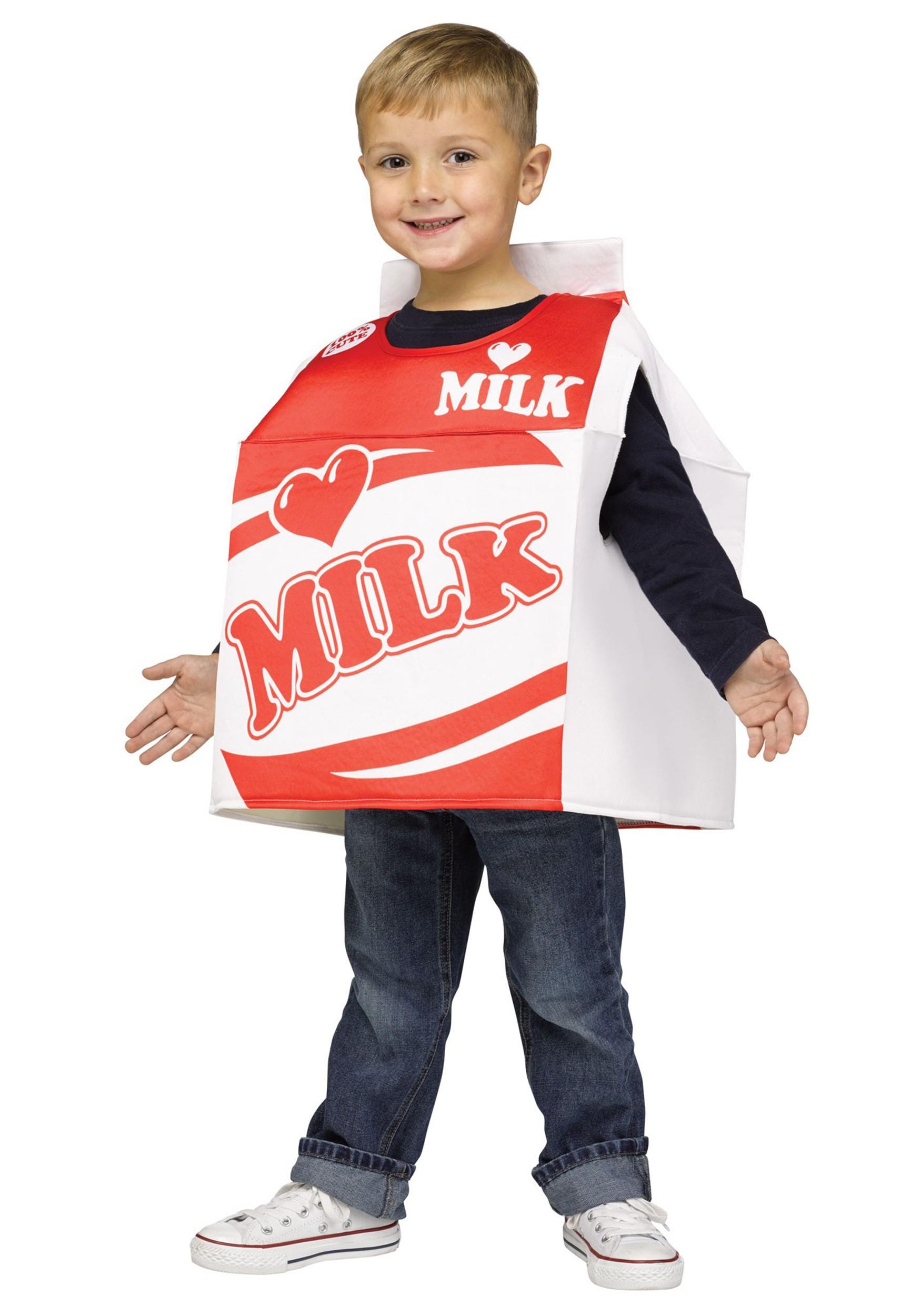 saelig how to buy milk