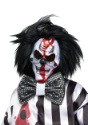 Child Bleeding Killer Clown Costume