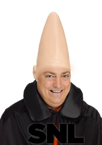 Saturday Night Live Adult Conehead
