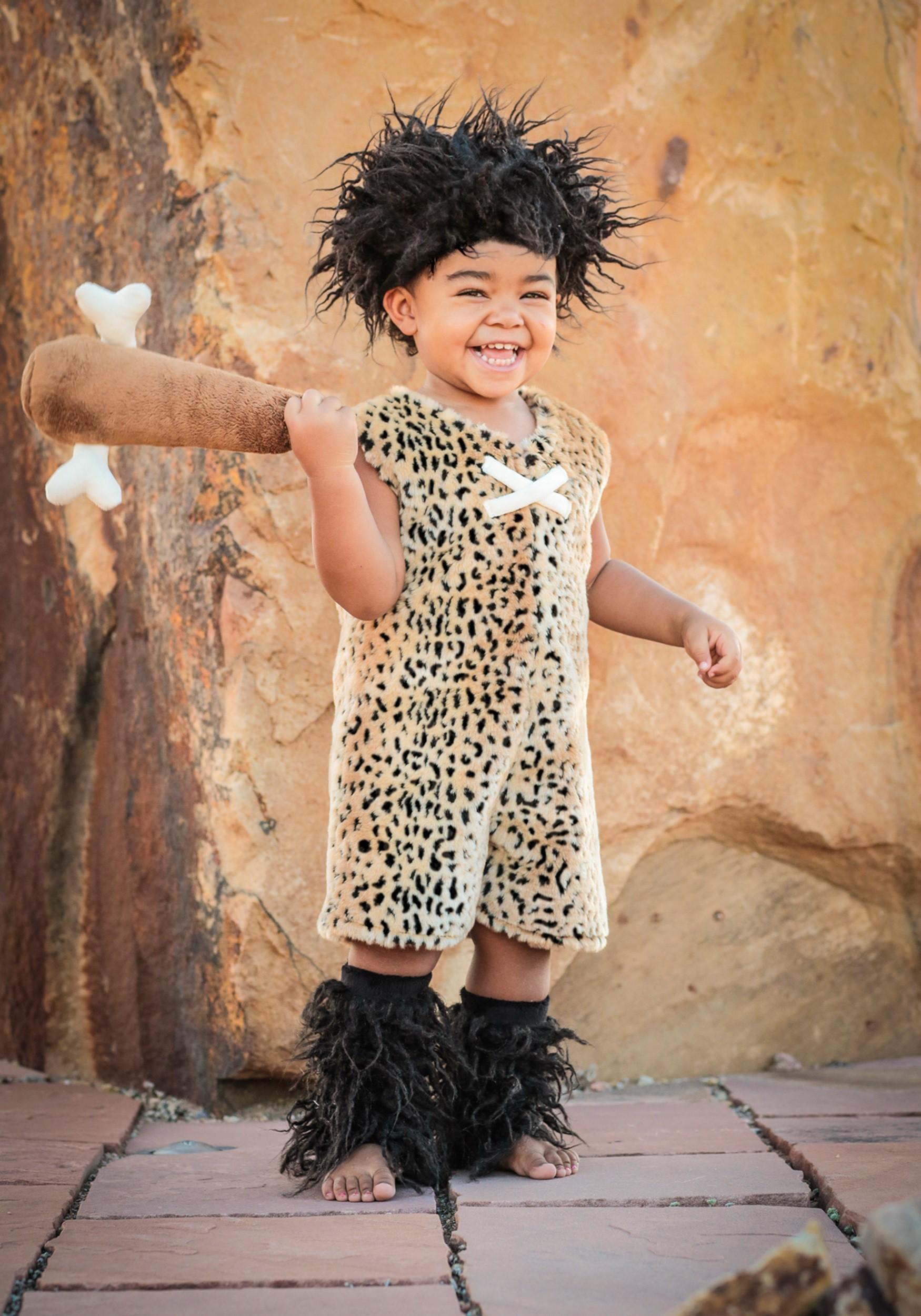 Girl 2t Halloween Costumes