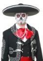 Adult Mariachi Sombrero