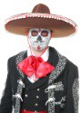 Adult-Brown-Mariachi-Sombrero