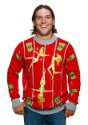 Pole-Dancing-Elves-Ugly-Christmas-Sweater