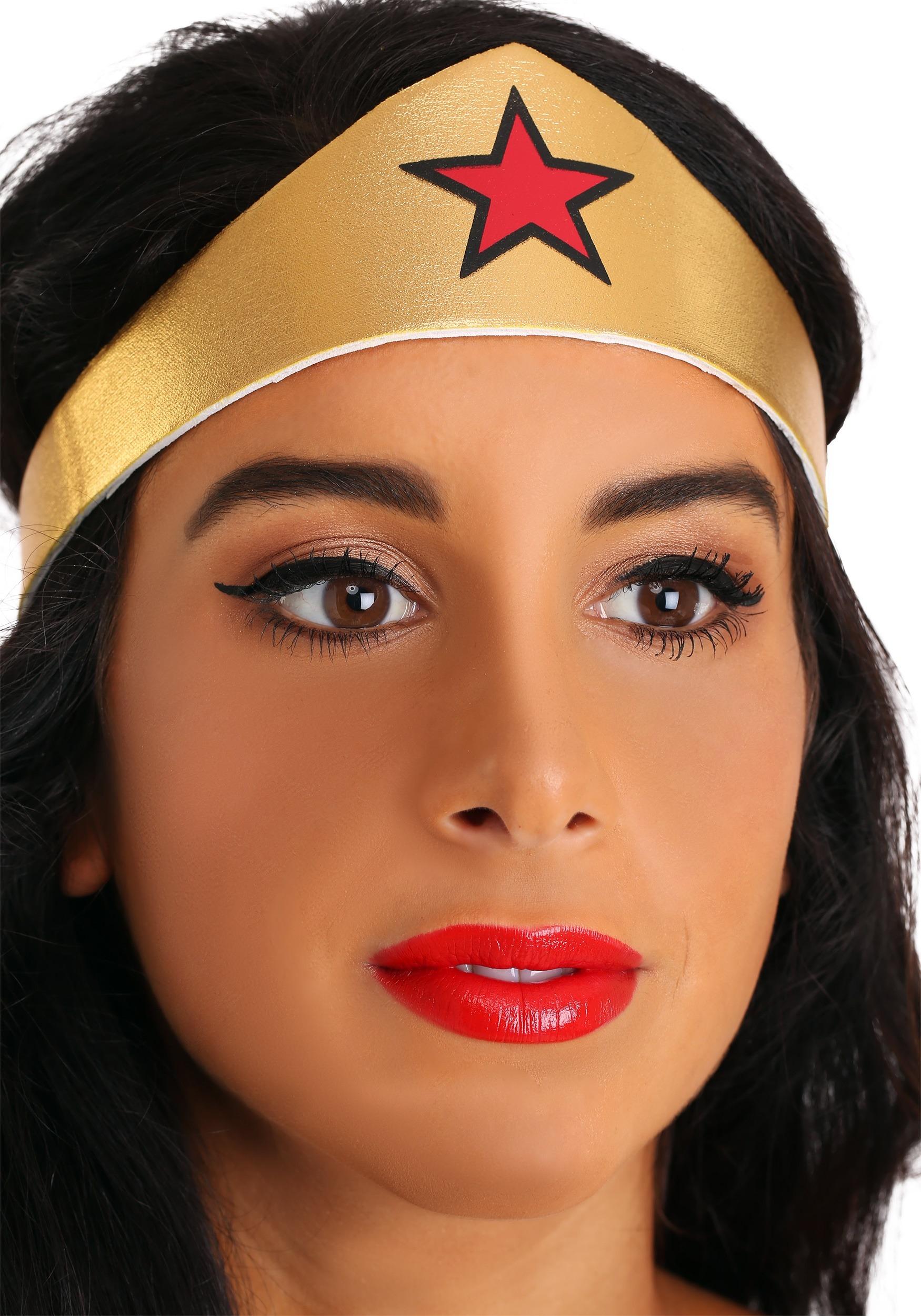 Wonder woman first issue-3124
