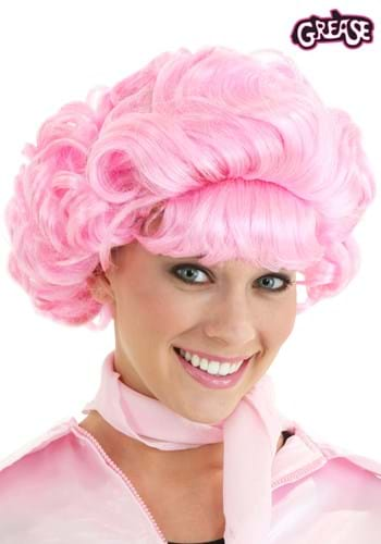 Themed Grease Halloween Costumes Webnuggetz Com