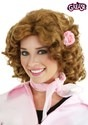 Grease-Marty-Wig