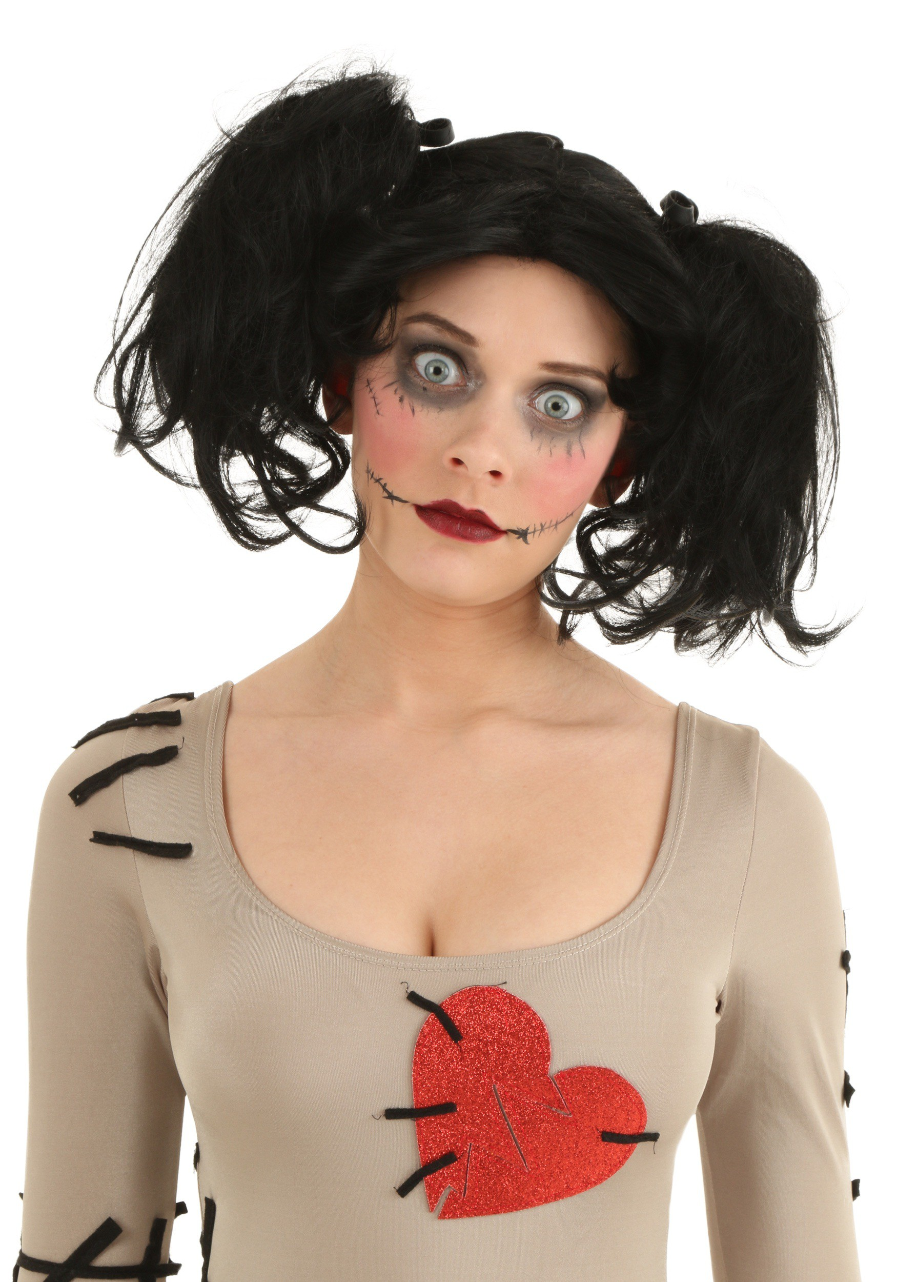 Womens Wigs - Womens Cheap Costume Wigs c6dbacbd6