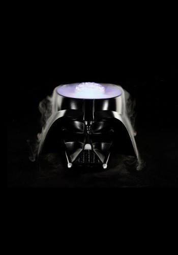 Click Here to buy Darth Vader Mister from HalloweenCostumes, USA Funds & Shipping