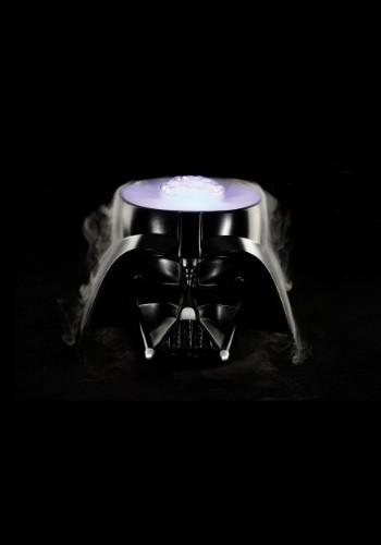 Image of Darth Vader Mister