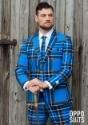Men's OppoSuits Scottish Suit4