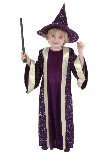 Youth Boys Halloween Costumes