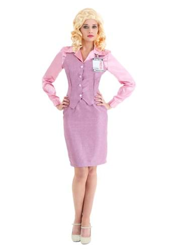 Veronica Corningstone Costume FUN2279-L