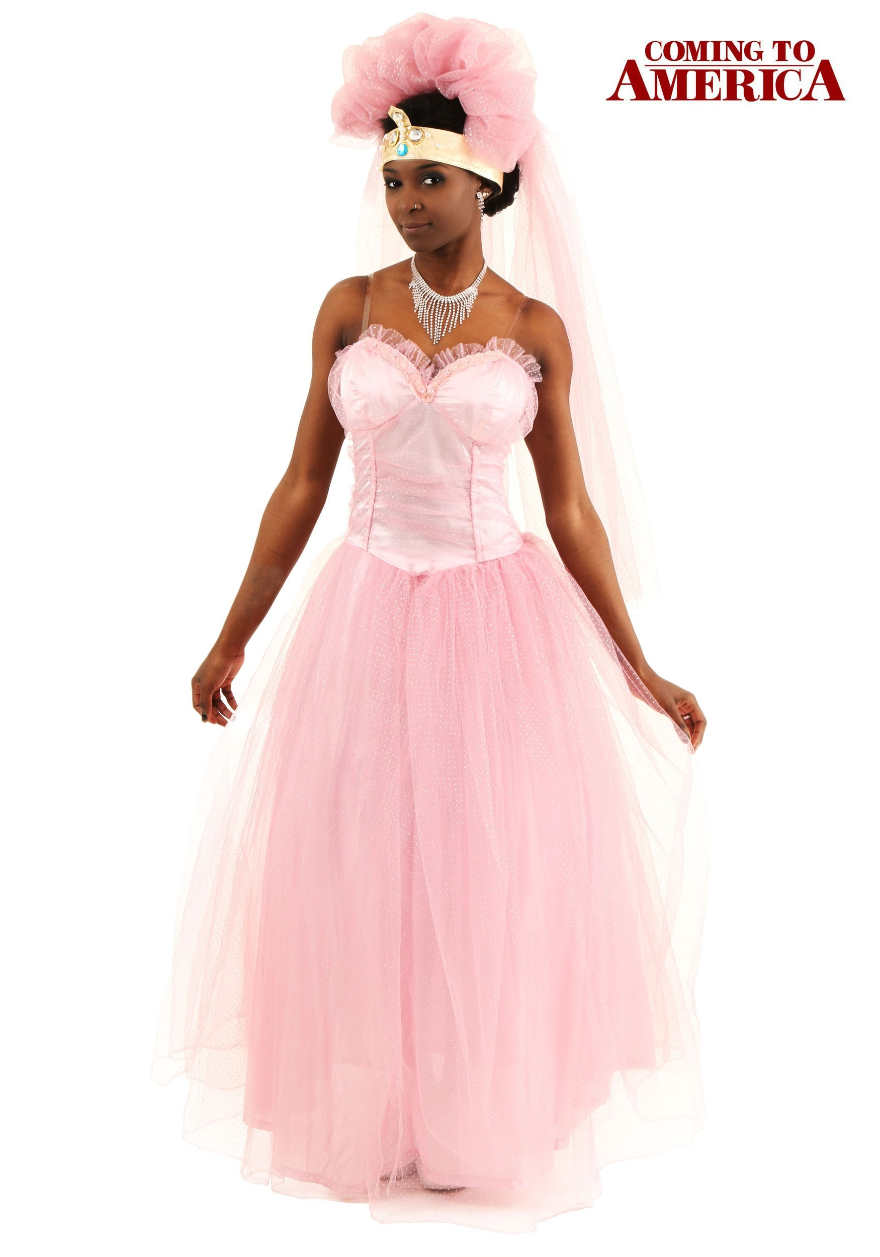 Coming to america wedding dress for Coming to america wedding dress