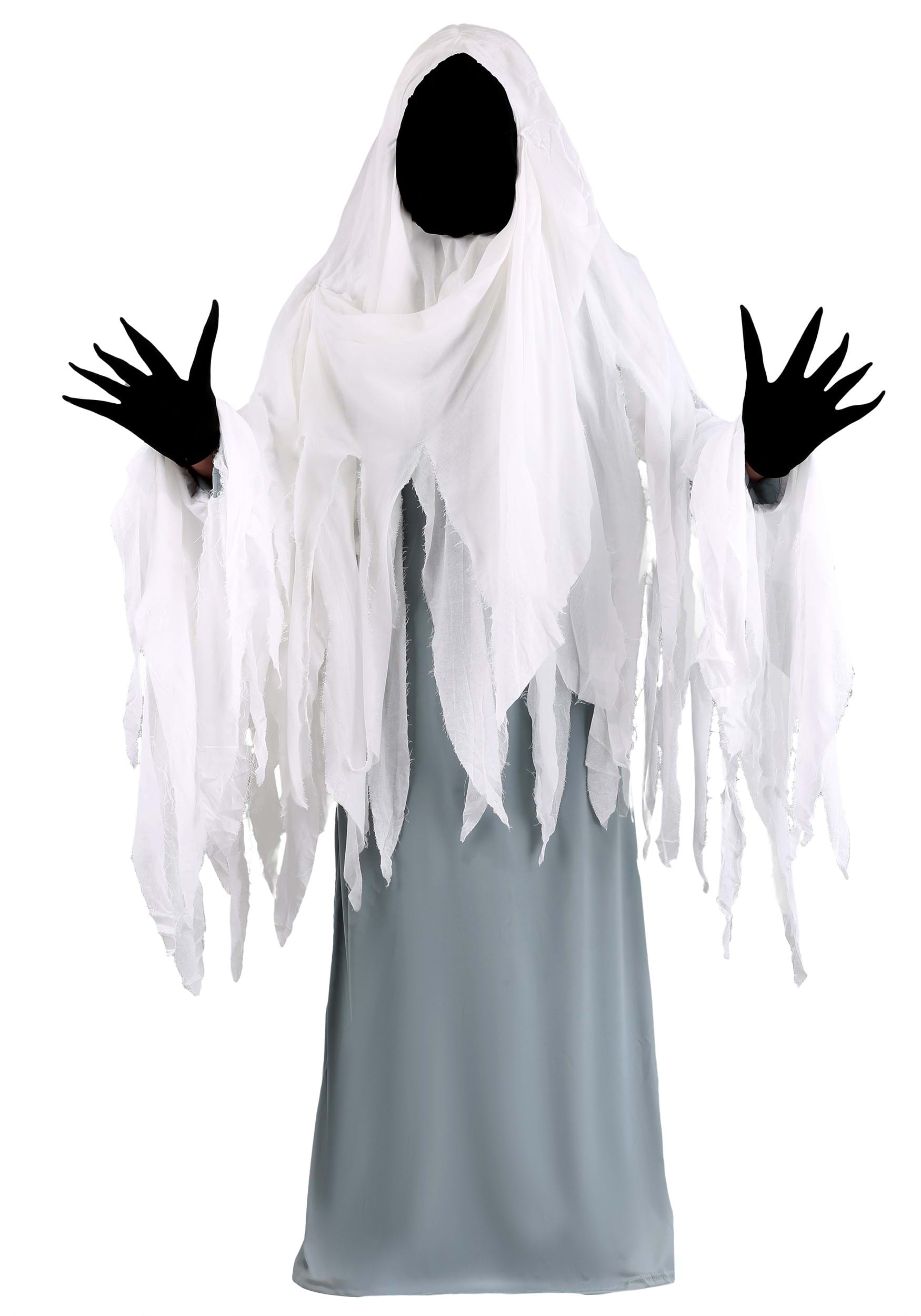 adult-spooky-ghost-costume.jpg 49f723b06