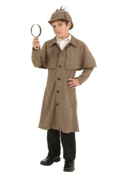 dd0a87fd Historical Costumes - Adult, Kids Historical Halloween Costumes