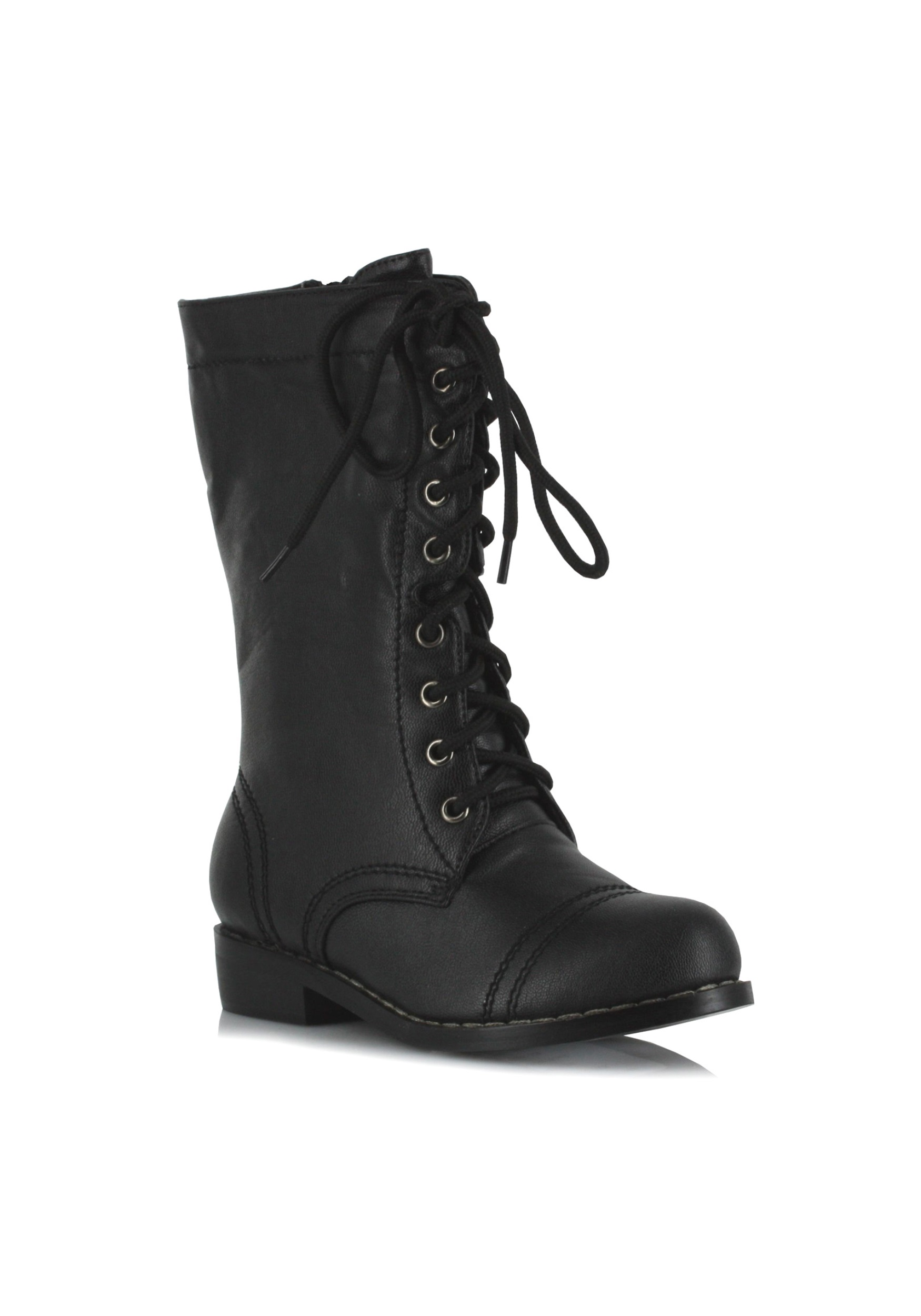 Sexy Boots. Sexy boots is a trend that is fast gaining popularity among the women folk. You will agree with us that a nice pair of boots can transform an outfit almost instantly.