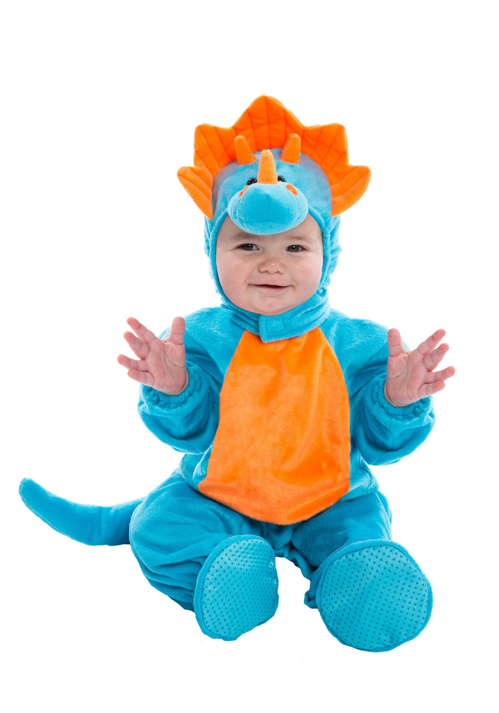 Dinosaur Costumes Kids Toddler Dinosaur Halloween Costume