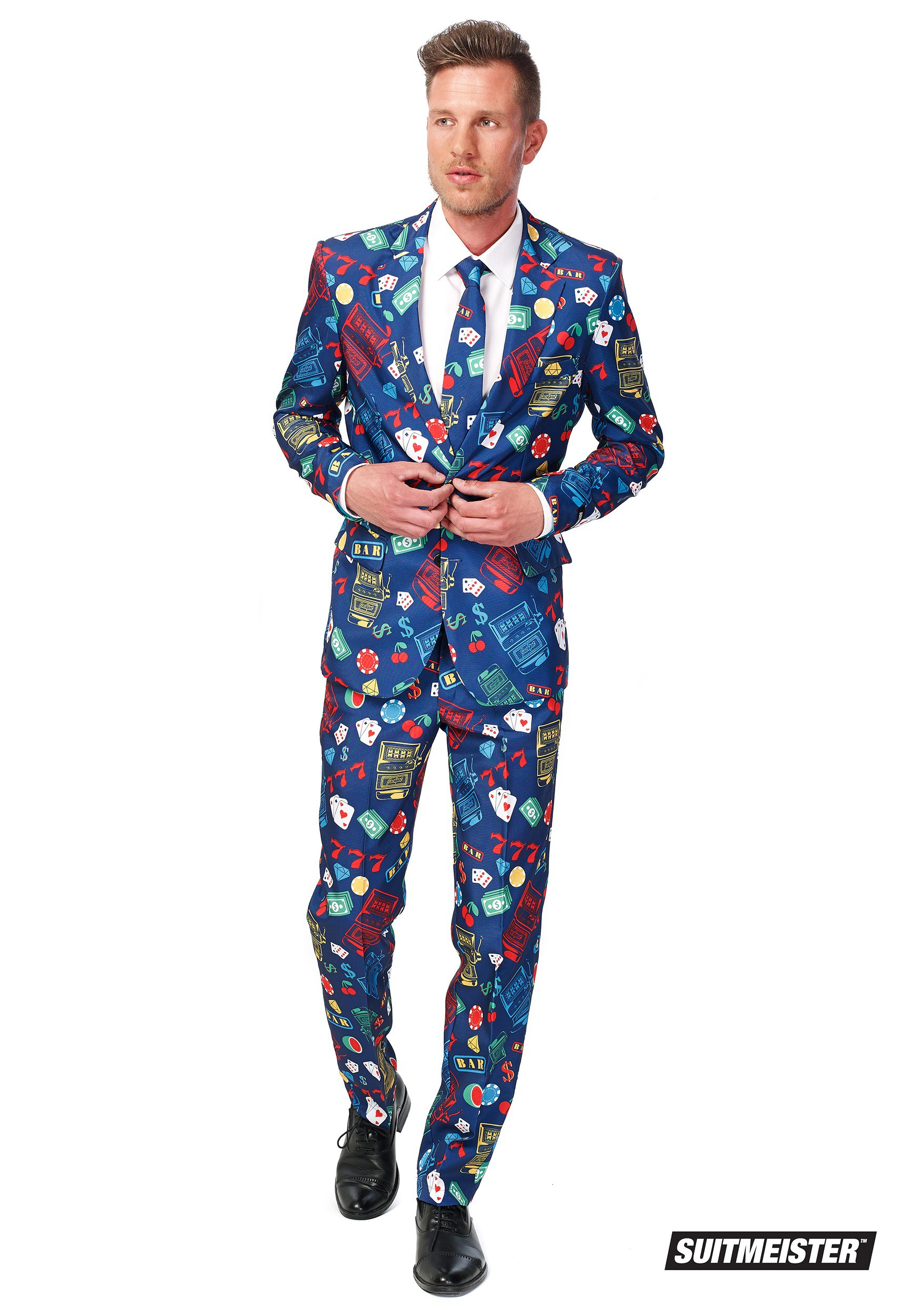 find local tuxedos, tuxedo rental and wedding suits in Las Vegas, NV