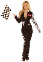 Speed Racer - Wikipedia, the free encyclopedia
