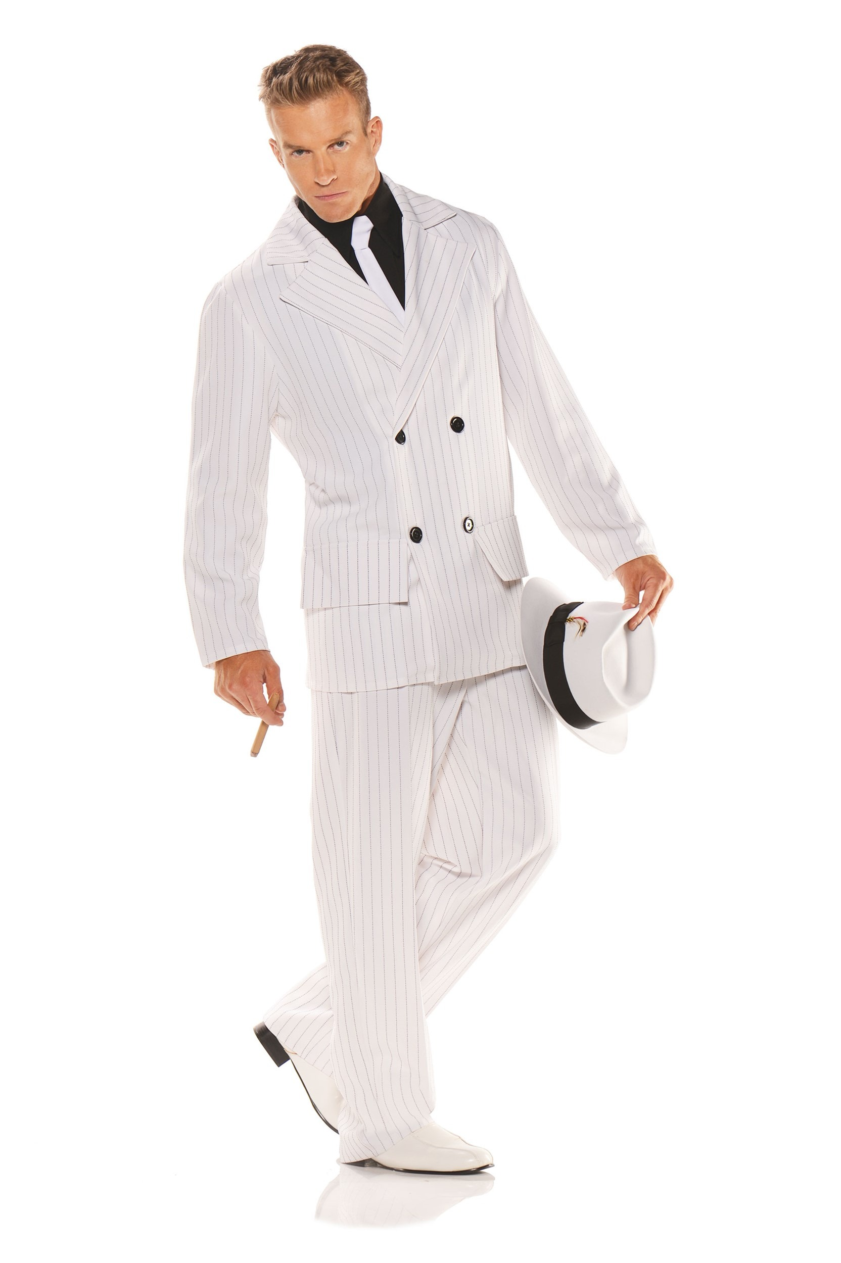 male gangster costume & adult mob boss costume sc 1 st party city