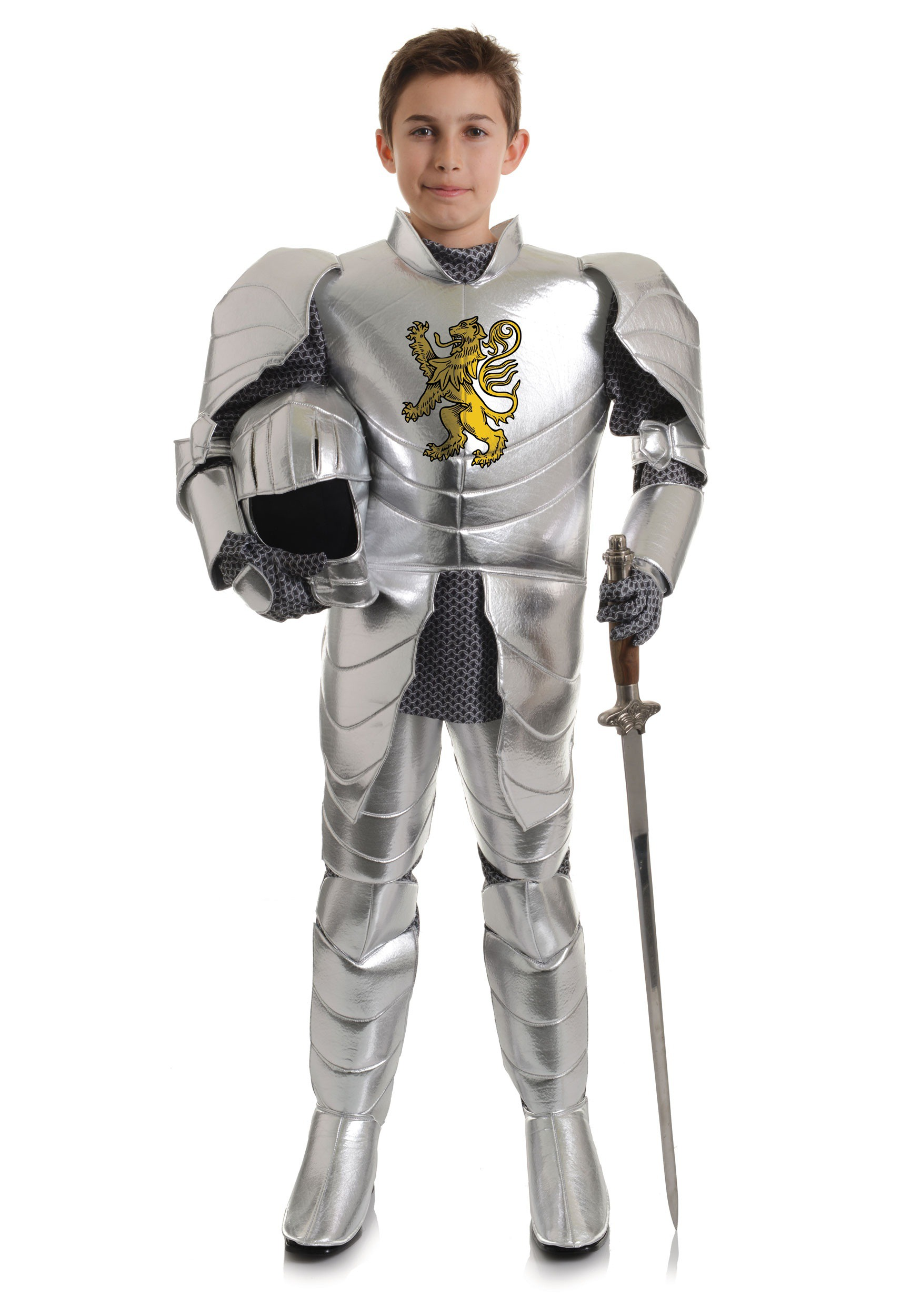 Child Knight Costume  sc 1 st  Halloween Costumes & Child Renaissance Costumes - Childrenu0027s Renaissance Costume
