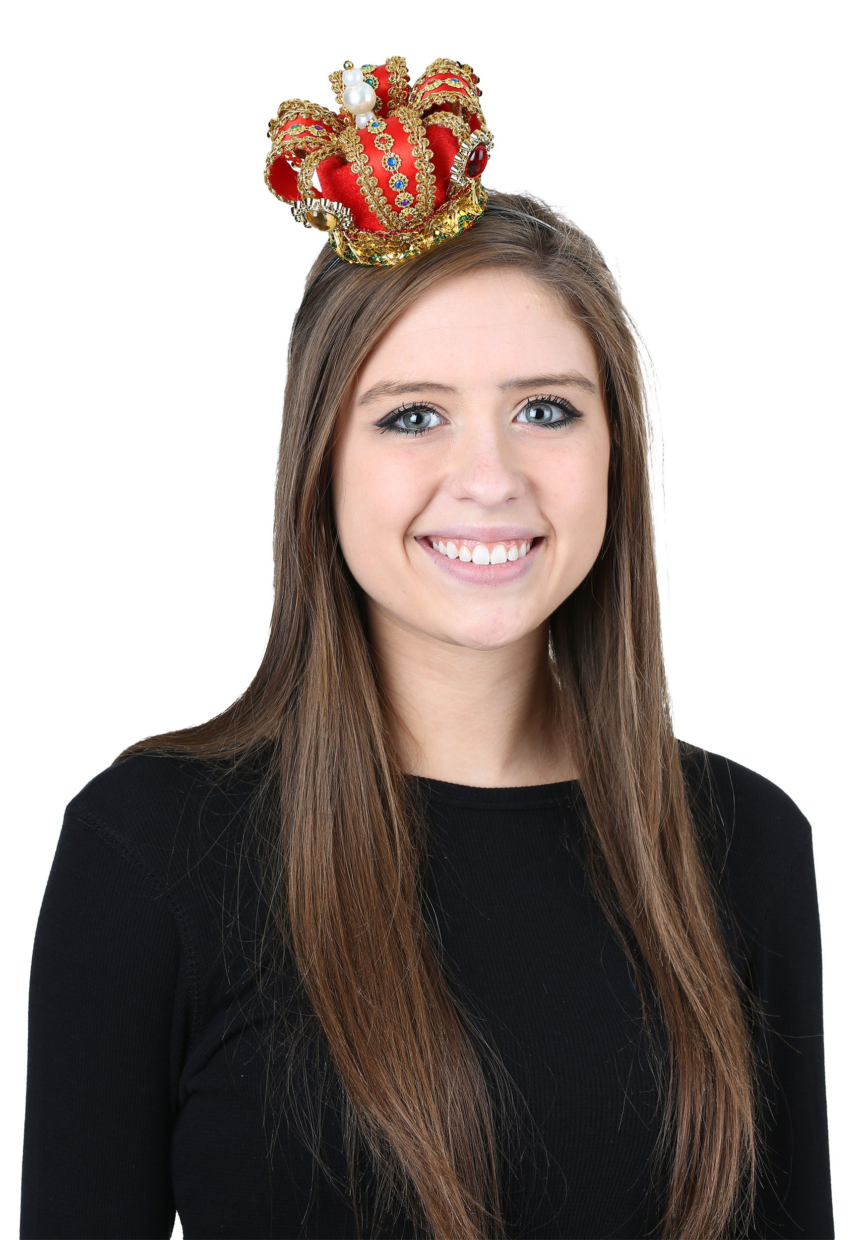 sc 1 st  Halloween Costumes : costume queen crown  - Germanpascual.Com