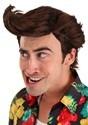Mens Ace Ventura Costume with Wig Alt 2