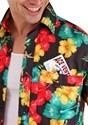 Mens Ace Ventura Costume with Wig Alt 3
