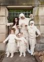 Men's Mummy Costume Alt 2