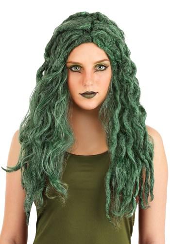 Wicked Medusa Wig Update
