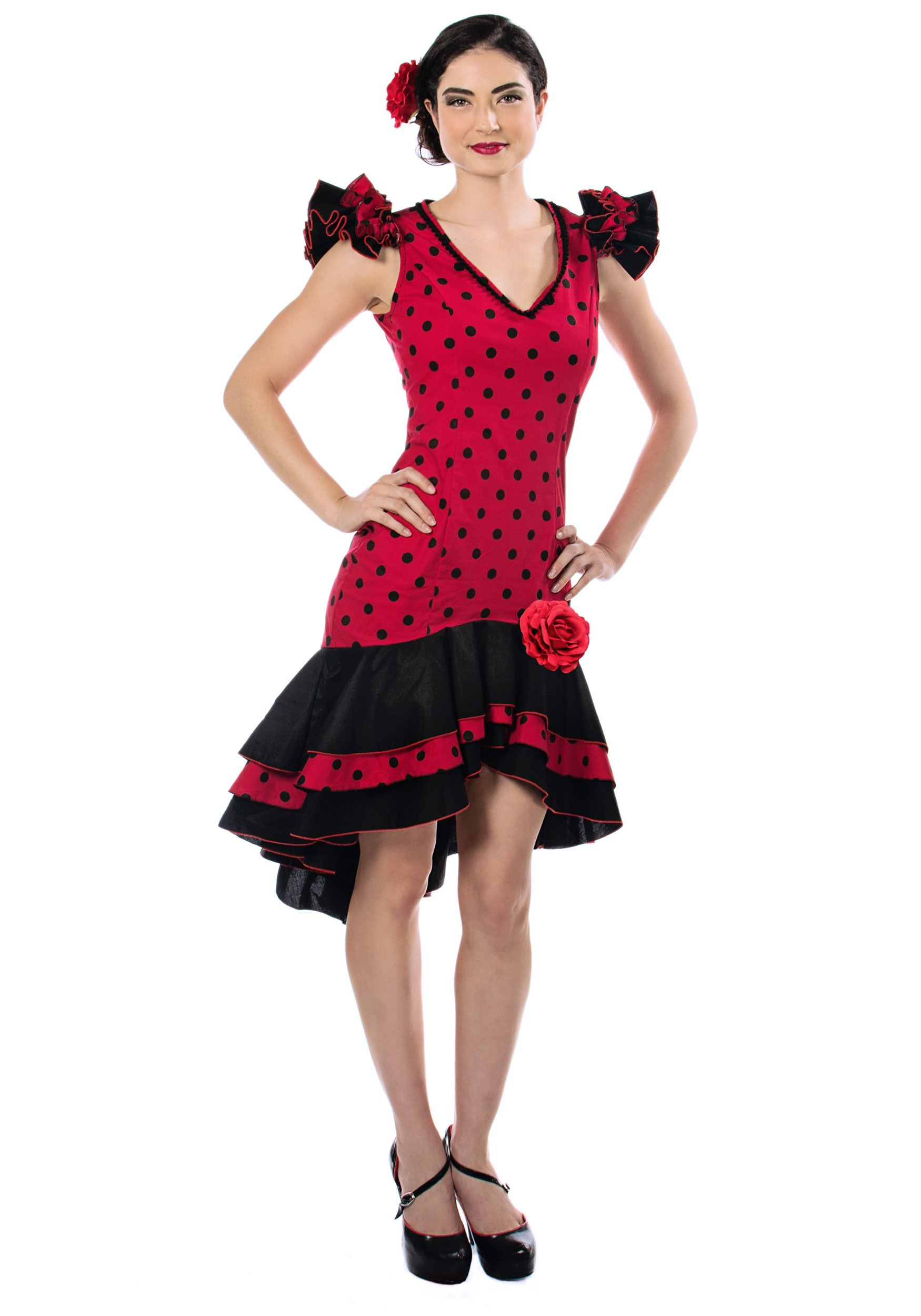 99d2d762c2c4 womens-spanish-dancer-costume.jpg
