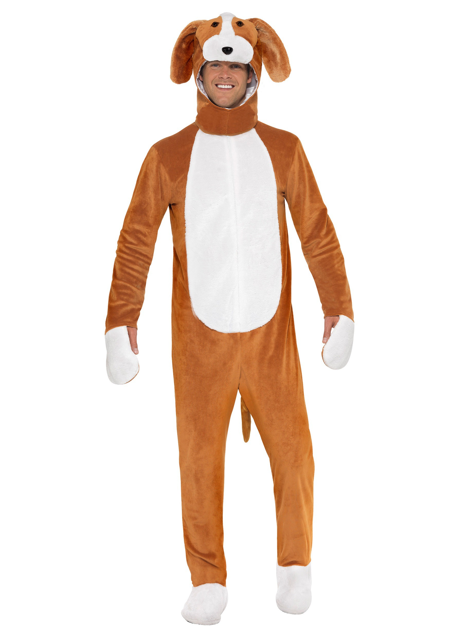 Dog Costume For Child Uk