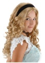 Adult-Alice-in-Wonderland-Wig