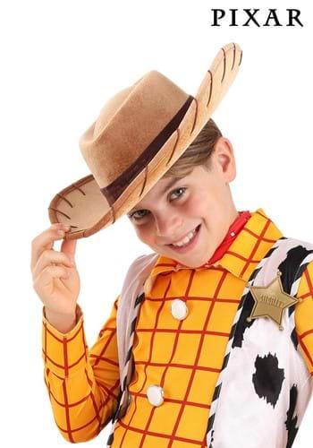 Kids Woody Cowboy Hat Main UPD
