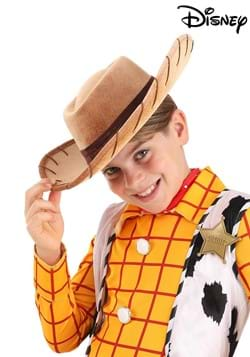 Kids Woody Cowboy Hat Main UPD