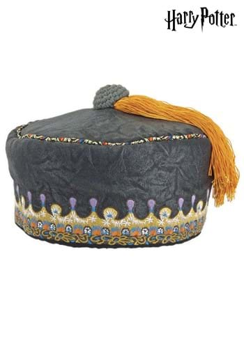 Click Here to buy Dumbledore Hat from HalloweenCostumes, USA Funds & Shipping
