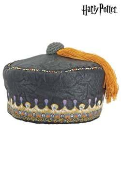 Dumbledore Headmaster Tassel Hat