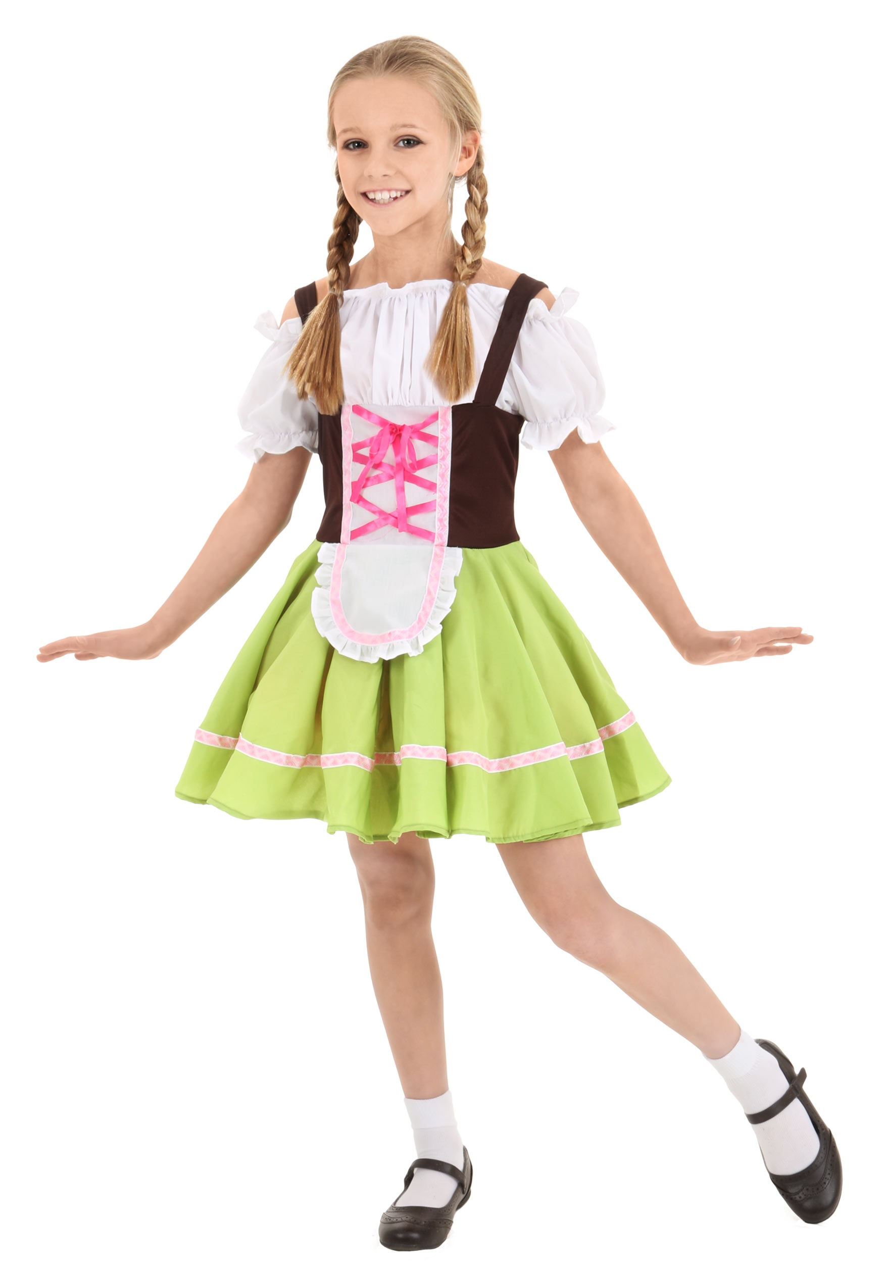 halloween costumes for girls - girls halloween costumes