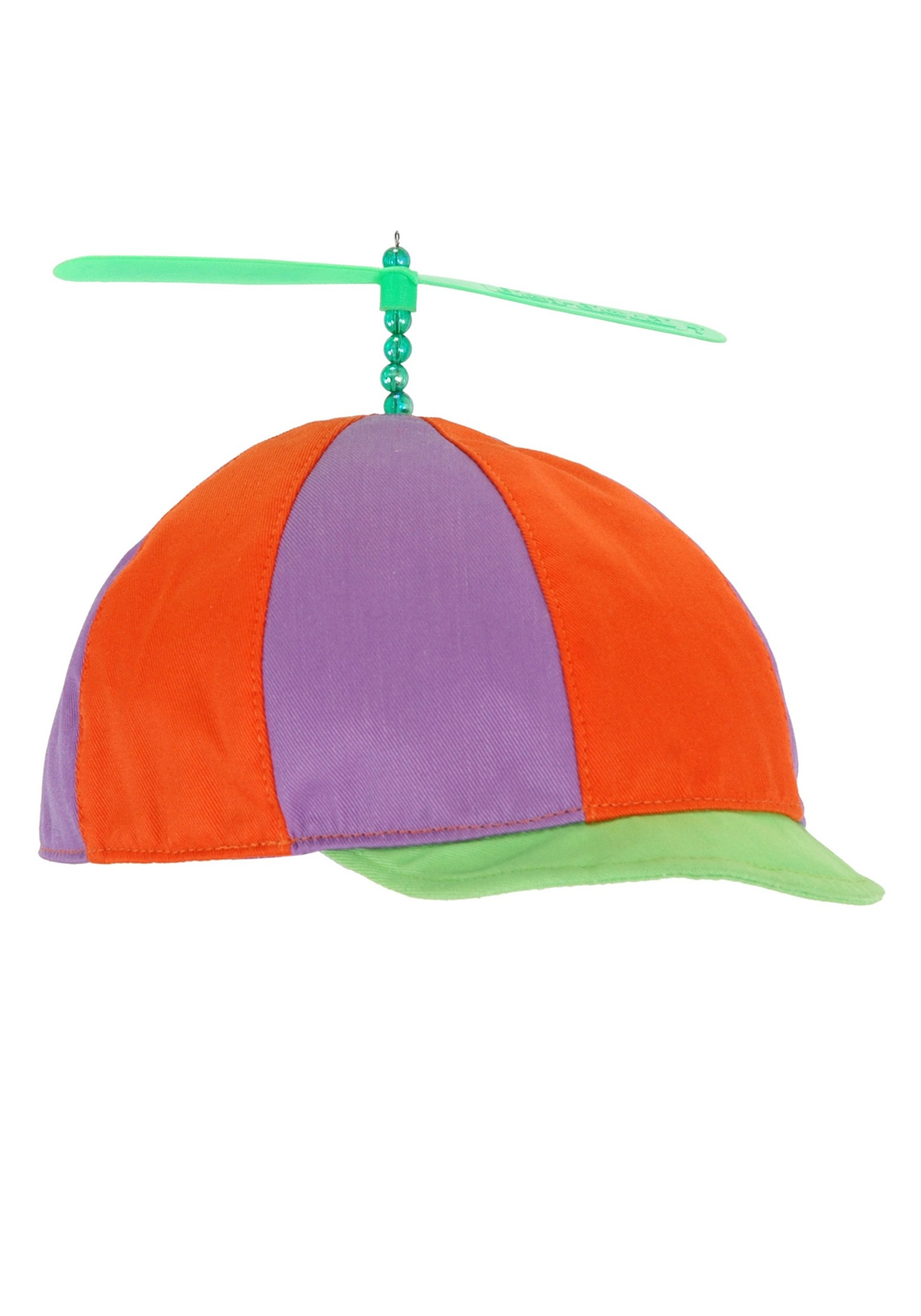 tweedle dee and tweedle dum beanie hat
