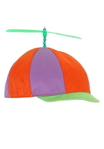 Tweedle Dee and Tweedle Dum Beanie Hat By: Elope for the 2015 Costume season.