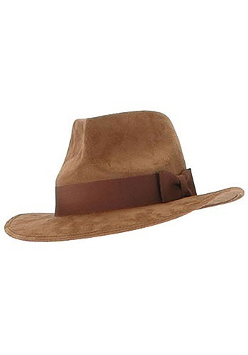 Adventure Hat By: Elope for the 2015 Costume season.