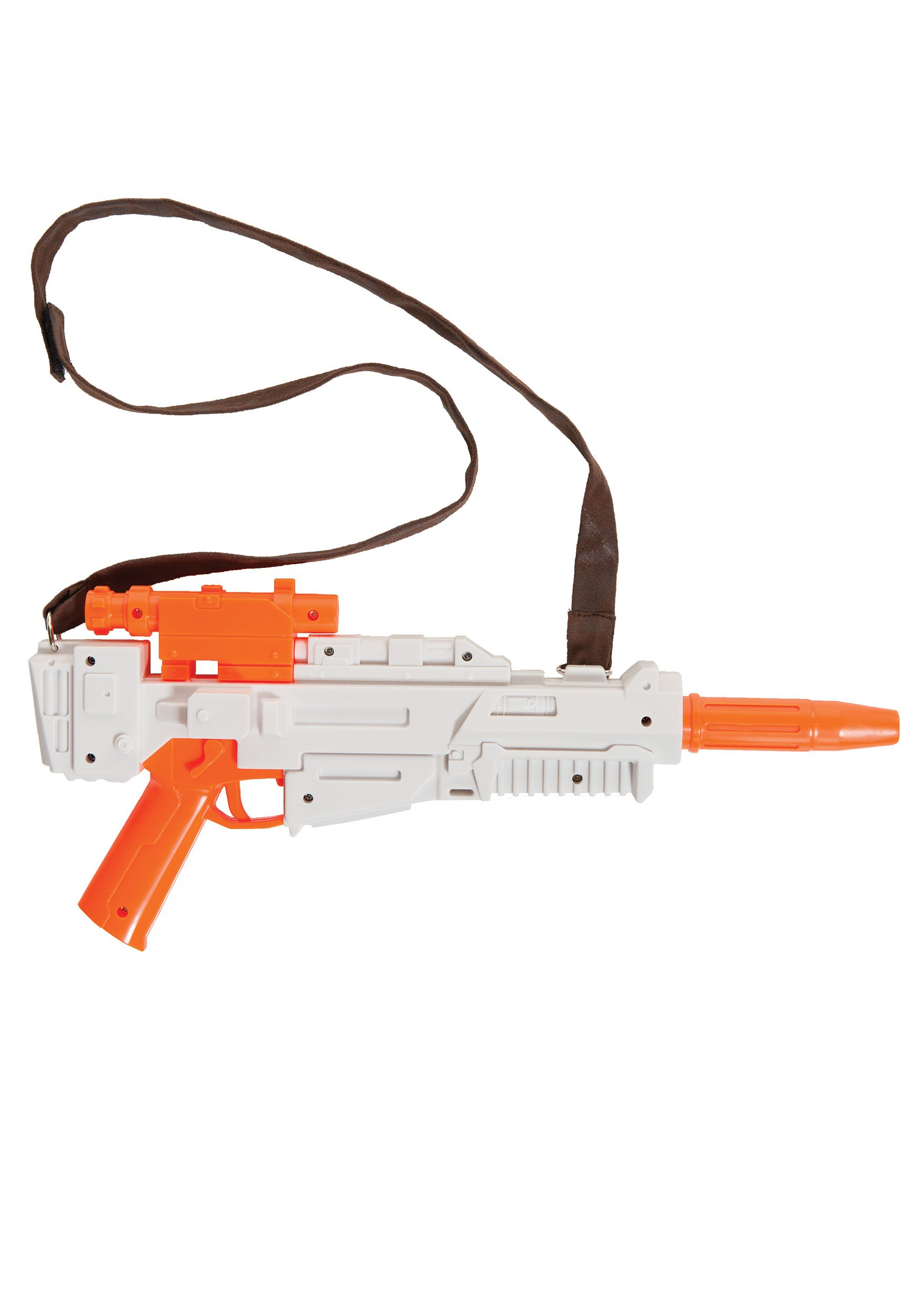 Star Wars The Force Awakens Finn Blaster Accessory RU32231