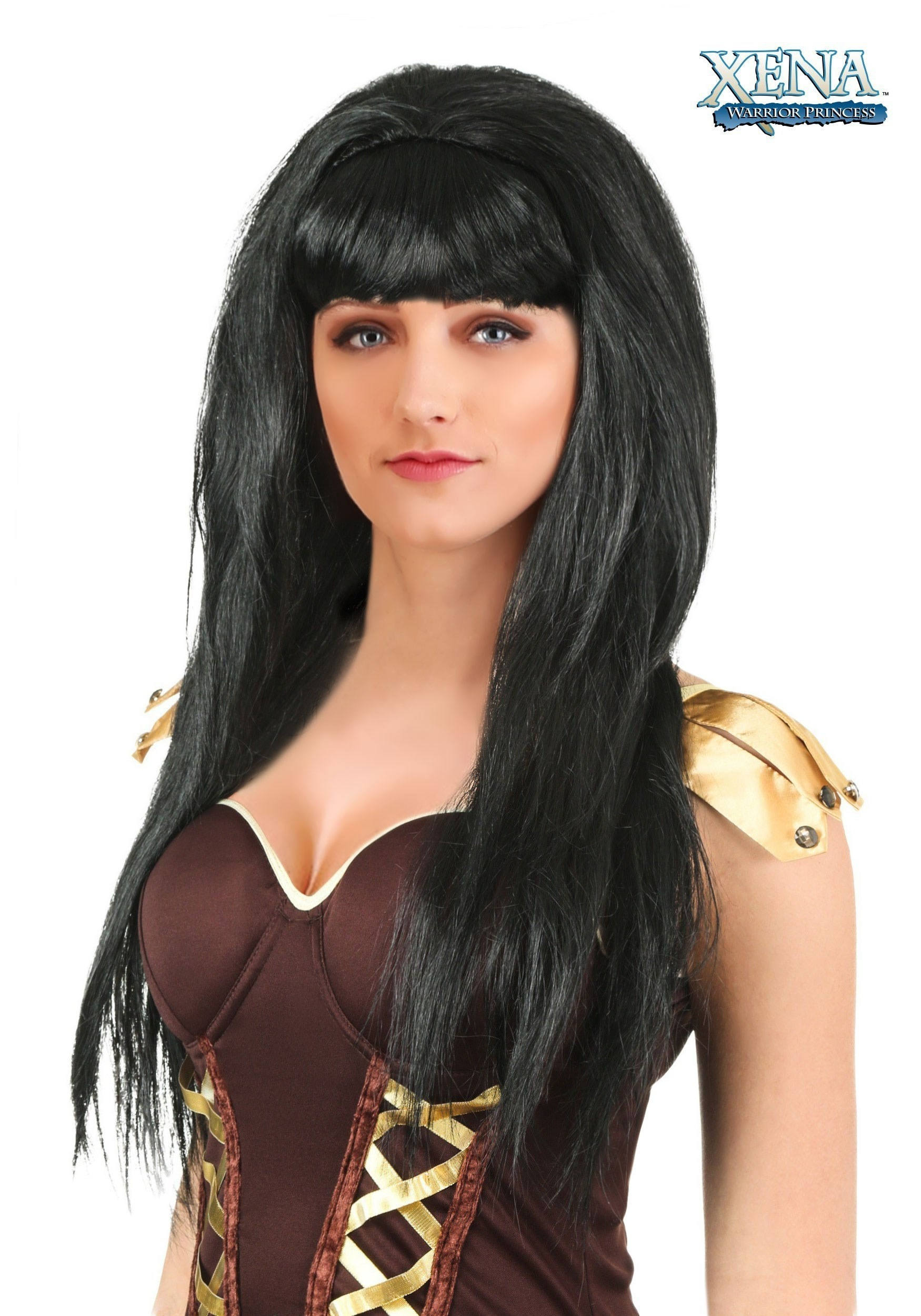 Womens Wigs - Womens Cheap Costume Wigs a88153a5c