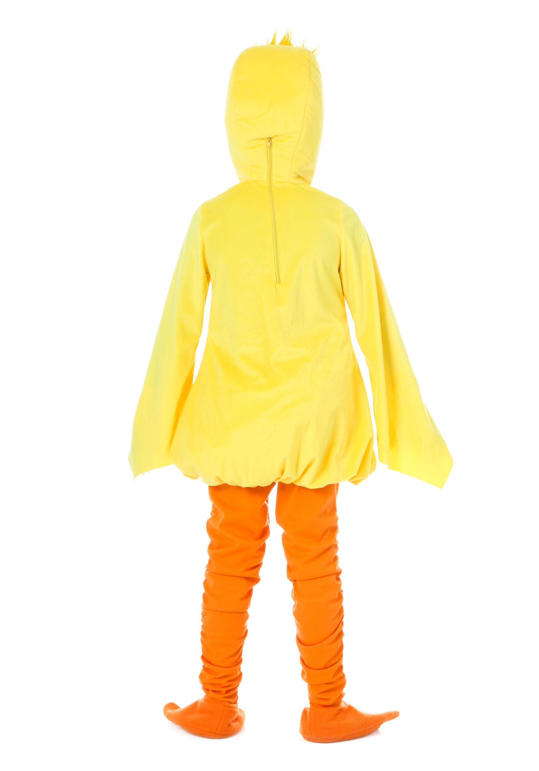 Adult Duck Costumes 69