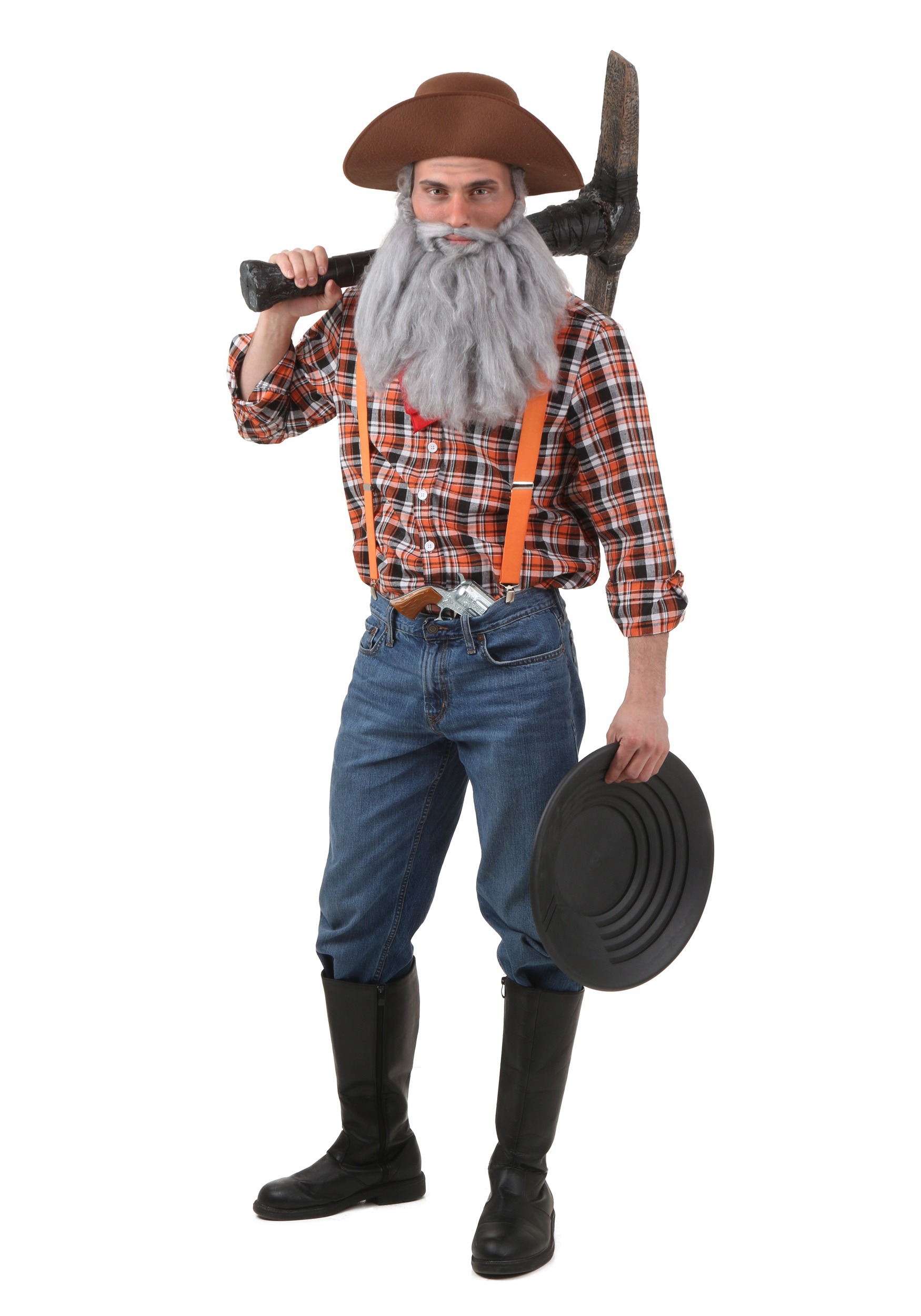 adult-prospector-costume.jpg 01b4537cf27